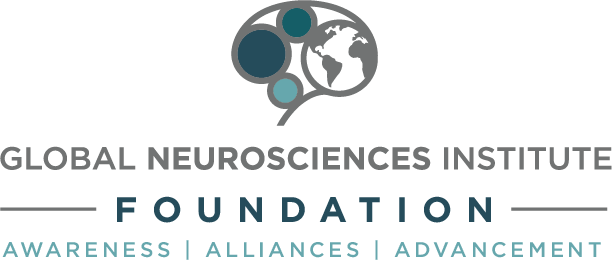 gni foundation logo