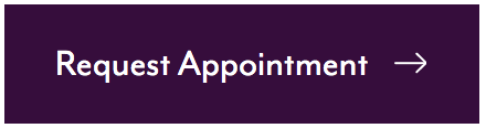 Purple Request Appointment Button